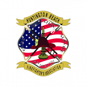 Huntington Beach Firefighters' Association